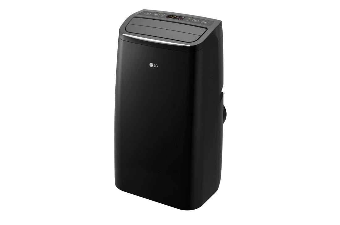 Lg Lp1218gxr 12000 Btu Portable Air Conditioner Lg Usa
