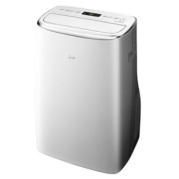 f3e9a388455 LG Portable Air Conditioner Units  Keep Cool
