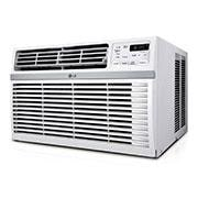 LG Air Conditioners LW6019ER thumbnail 1