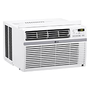 LG Air Conditioners LW8019ER thumbnail 2