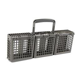 LG Dishwasher Cutlery Basket 5005DD1001A