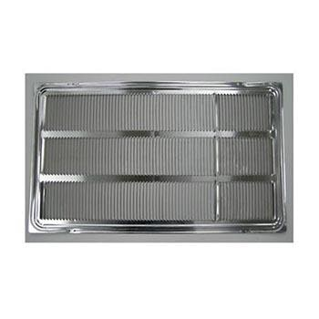 Thru-the-Wall Air Conditioner Architectural Grille1