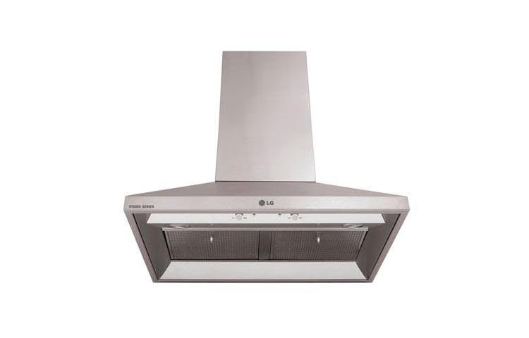 Lg Kitchen Accessories Lsvc302st 1