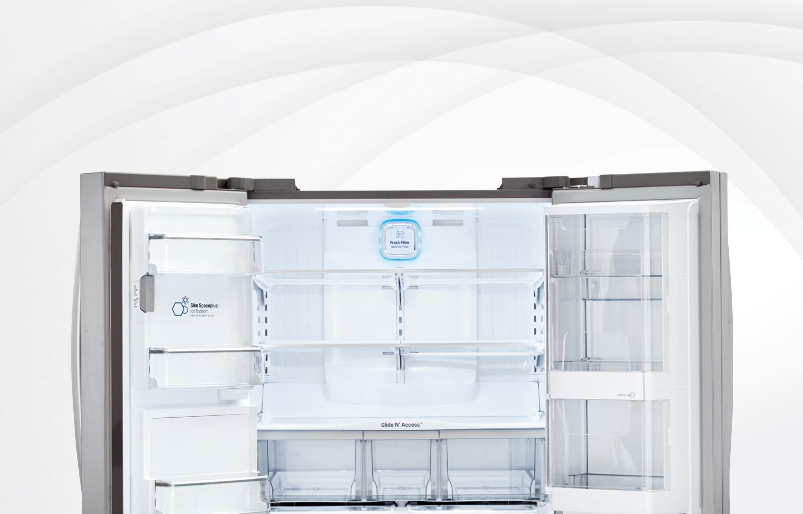 lg refrigerator air filter replacement. as sophisticated it looks lg refrigerator air filter replacement