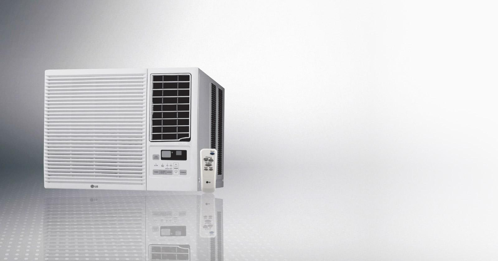 920rg Lg Air Conditioner Best Electronic 2017