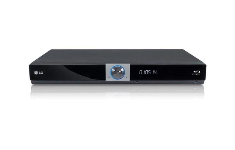 lg bd370 network blu ray disc player lg usa. Black Bedroom Furniture Sets. Home Design Ideas