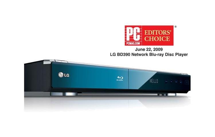 LG BD390 BLU-RAY DISC PLAYER DRIVERS WINDOWS 7 (2019)