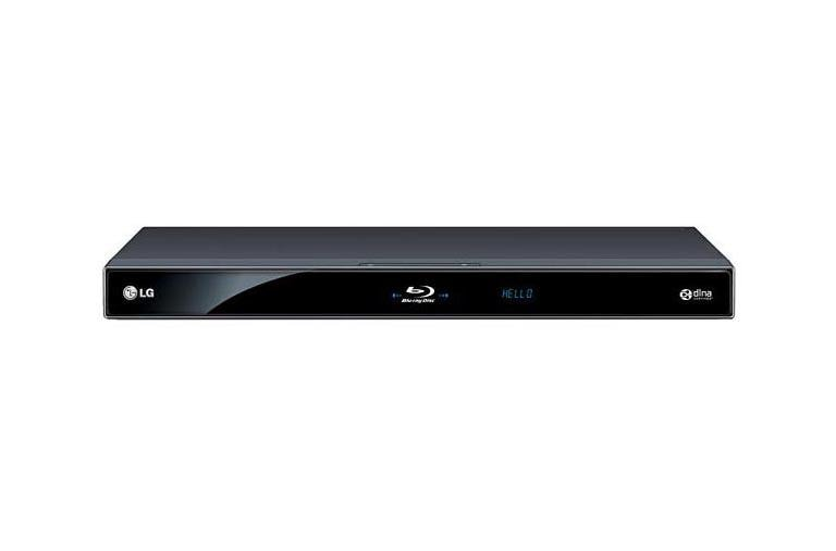 LG BD570 NETWORK BLU-RAY DISC PLAYER DOWNLOAD DRIVER
