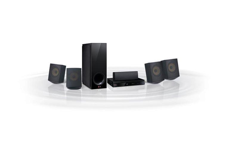 lg bh6730s 3d capable blu ray disc home theater system with smart rh lg com Toshiba TV Manual Toshiba TV Manual