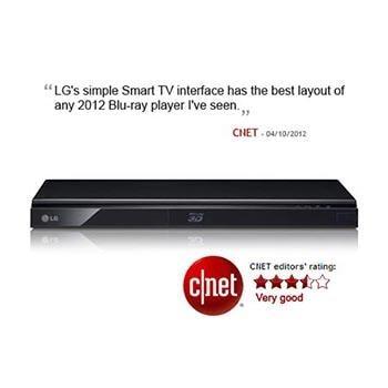 lg bp620 support manuals warranty more lg u s a rh lg com LG BP330 Blu-ray Disc Player Electronics LG Blu-ray Player Error