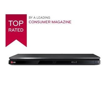 Lg bp730 support manuals warranty more lg usa bp730 sciox Image collections