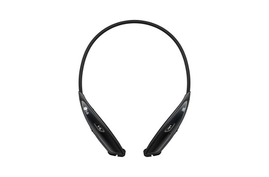 Bluetooth Headsets   Headphones LG TONE ULTRA™ Premium Wireless Stereo  Headset 1 de12414087