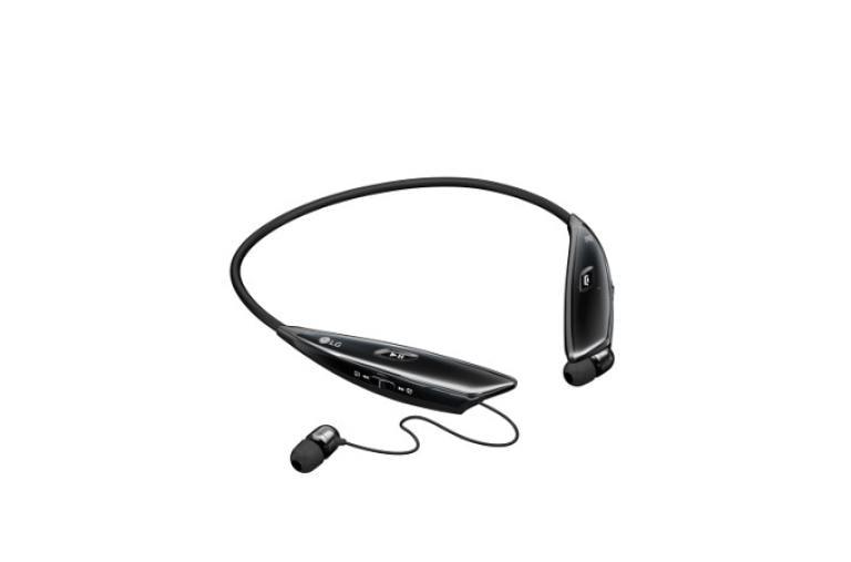 ... Bluetooth Headsets   Headphones LG TONE ULTRA™ Premium Wireless Stereo  Headset thumbnail 5 39853f5bb3