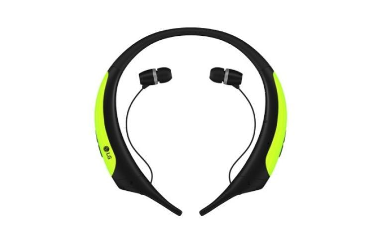 Wireless headphones lg pink - lg wireless headphones retractable