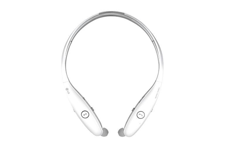 Lg hbs-900: lg tone infinim. Bluetooth headset | lg usa.