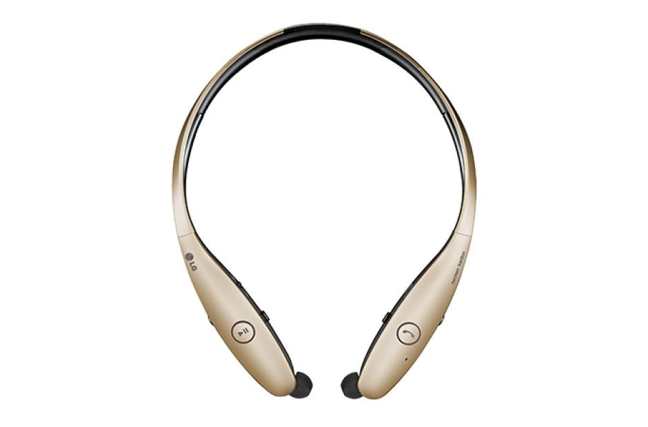 Retractable bluetooth headphones white - bluetooth earbuds lg retractable