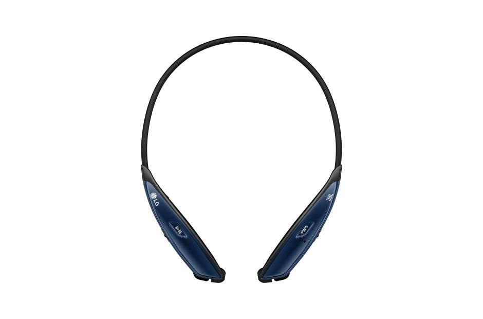 a928dfccd75 LG HBS-800: LG TONE ULTRA Bluetooth Headset in Blue | LG USA