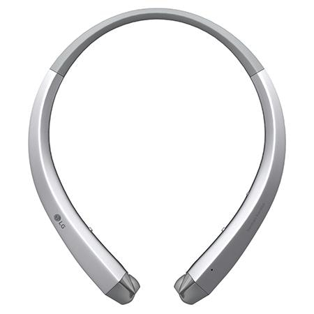 harman kardon wireless earbuds. lg tone infinim™ wireless stereo headset harman kardon earbuds s