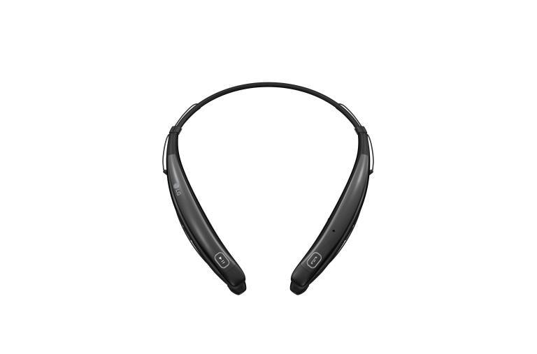 083b3976940 ... (Thumbnail)(Model : LG TONE PRO™ Wireless Stereo Headset)