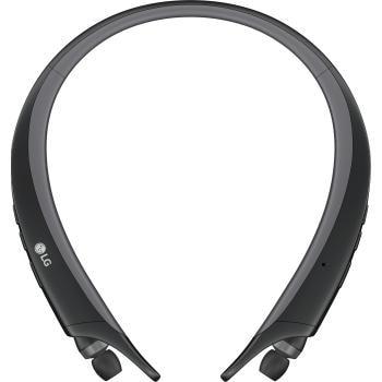 Wireless headphones lg - lg wireless headphones bluetooth