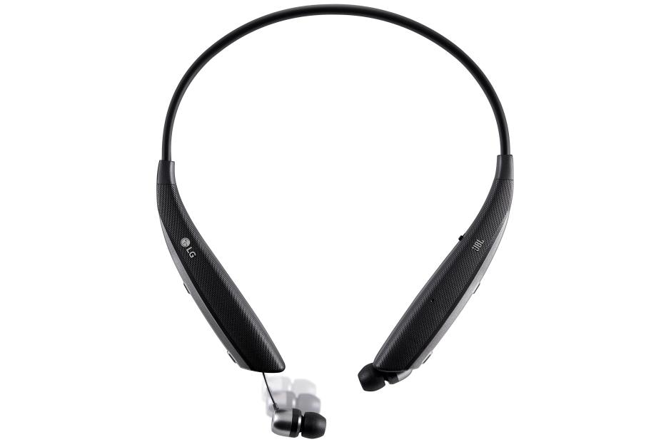 0ecf4c3ef1b LG TONE ULTRA® Premium Bluetooth® Wireless Stereo Headset for HBS ...