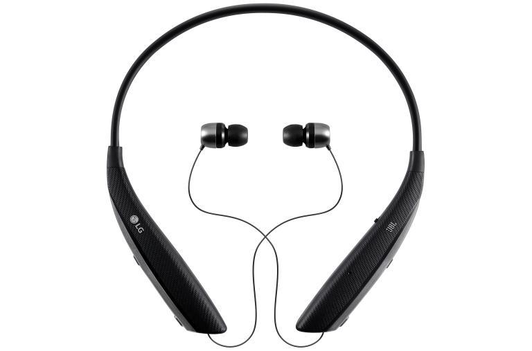 Headphones bluetooth wireless lg - lg tv compatible bluetooth headphones