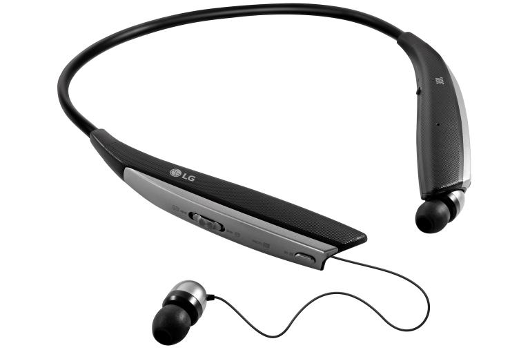 Lg Tone Ultra Headset With Jbl Signature Sound Lg Usa