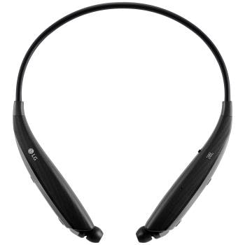 LG TONE ULTRA® Premium Bluetooth® Wireless Stereo Headset ca844946a5