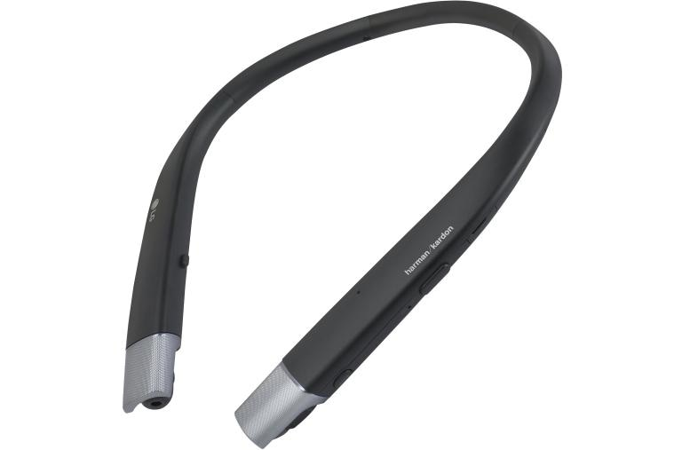 Wireless bluetooth headphones lg retractable - wireless headphones lg tv