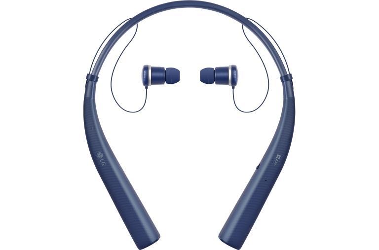780aa339382 ... (Thumbnail)(Model : LG TONE PRO® Bluetooth® Wireless Stereo Headset) ...