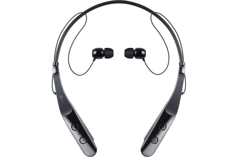 Lg Wireless Headphones Instructions Wire Center