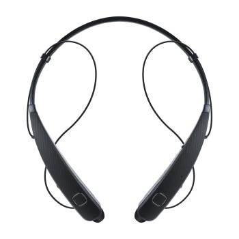 LG Bluetooth Headphones & Wireless Headsets | LG USA