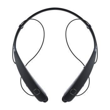 Lg bluetooth earbuds wireless headphones - lg headphones bluetooth tone triumph