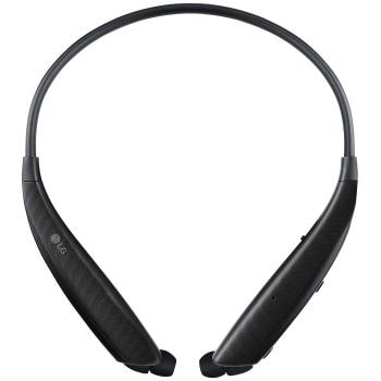LG TONE Ultra α™ Bluetooth® Wireless Stereo Headset1