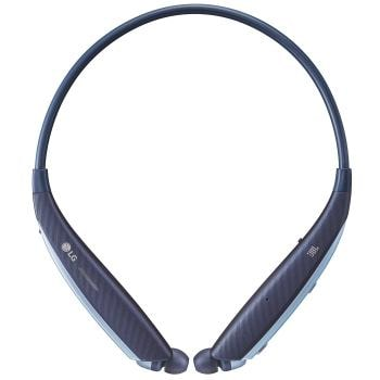 LG TONE Ultra SE™ Bluetooth® Wireless Stereo Headset1