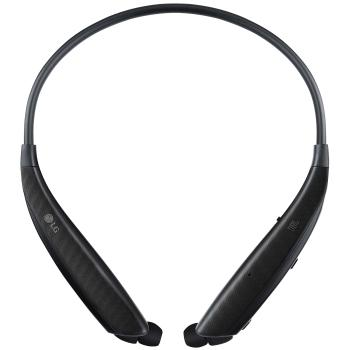 LG TONE Ultra™ Bluetooth® Wireless Stereo Headset1