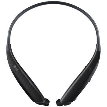 5bf93876282 LG TONE Ultra™ Bluetooth® Wireless Stereo Headset ...