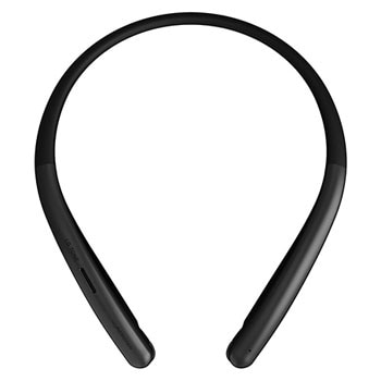 LG TONE Style HBS-SL6S Bluetooth® Wireless Stereo Headset1