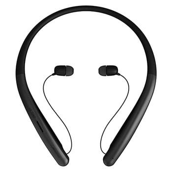 Lg Tone Bluetooth Earbuds Headphones Lg Usa