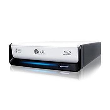 LG BE08LU20 AVAR00B: Support, Manuals, Warranty & More | LG
