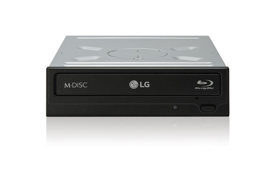 driver atapi masterizzatore dvd