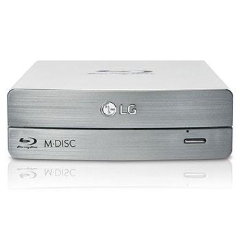 LG Burners & Drivers: External & Internal Disc Drives | LG USA
