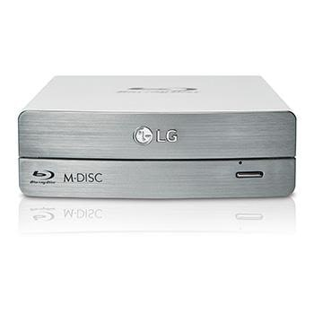 LG GT20N DVD WRITER WINDOWS XP DRIVER