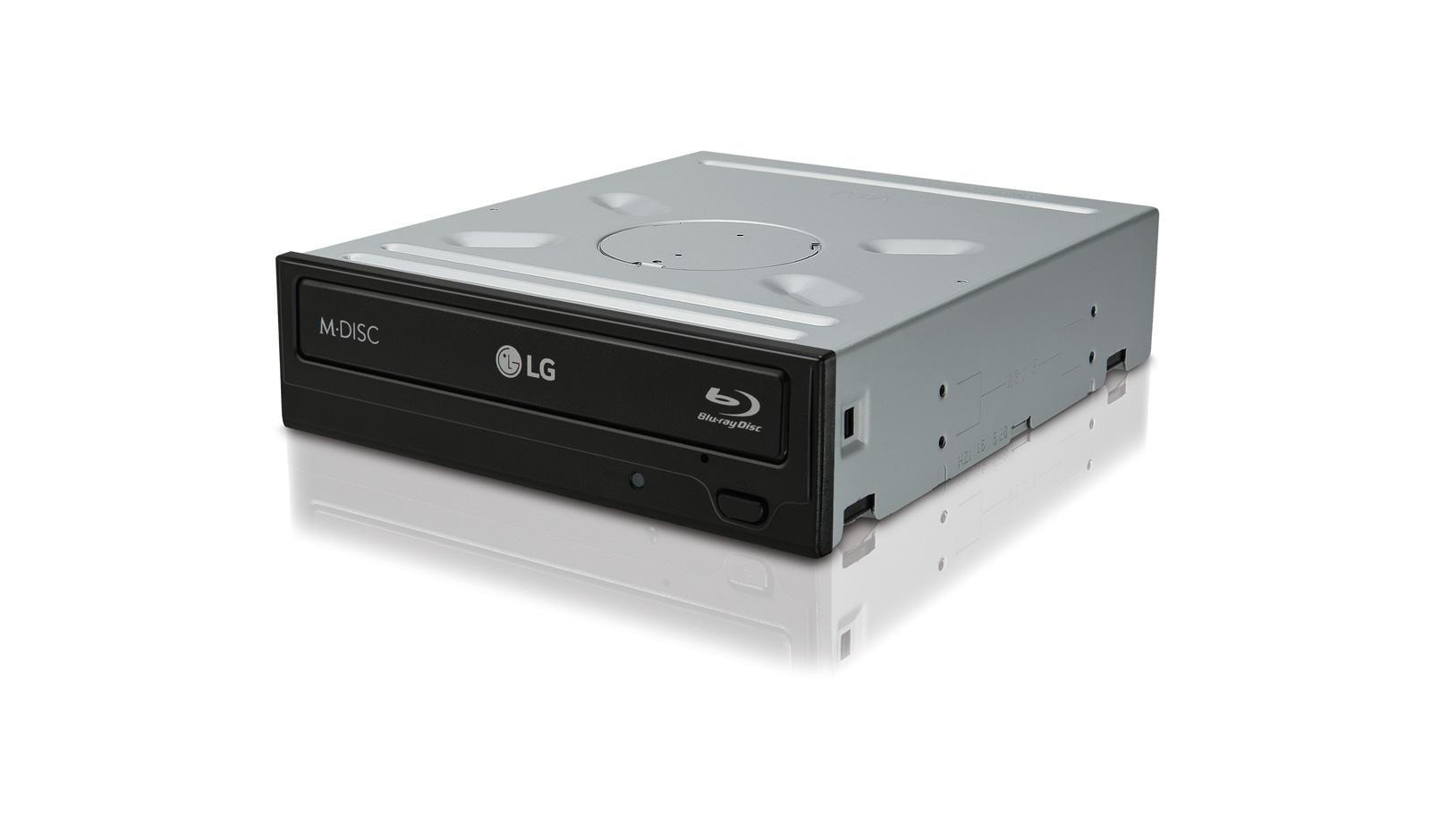 lg hl-dt-st dvd-rom gdr8163b driver
