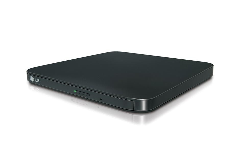 LG GP30NB40 PORTABLE DVD M-DISC DRIVE WINDOWS 8.1 DRIVER