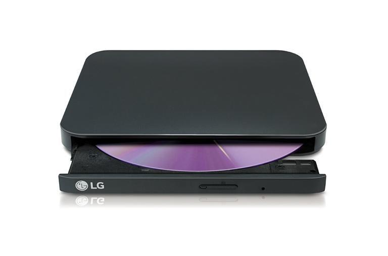 LG SLIM PORTABLE DVD WRITER GP30 WINDOWS 8 DRIVERS DOWNLOAD