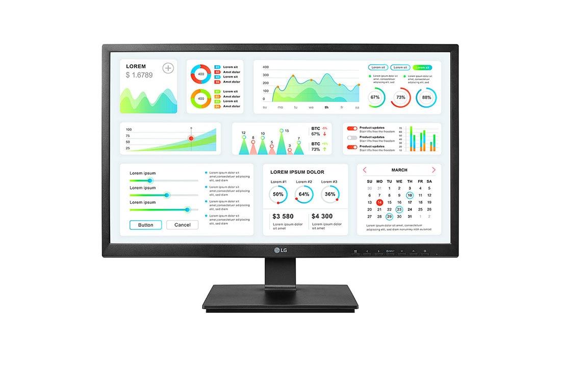 Desktop-01