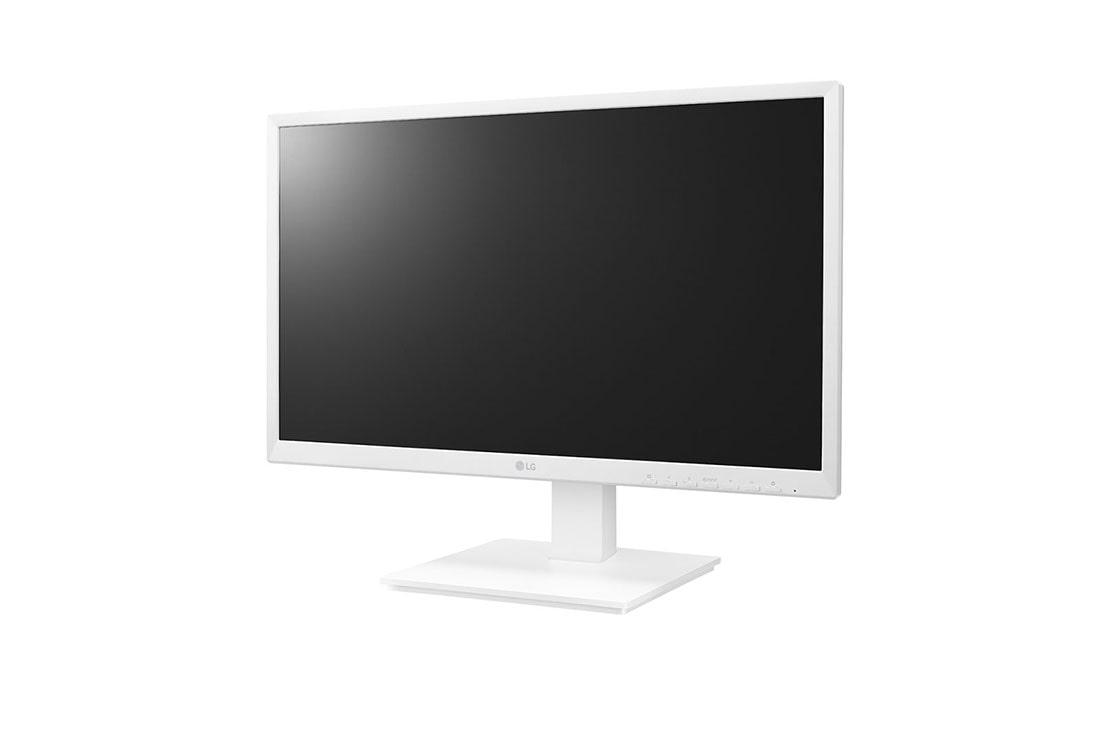 Desktop-02
