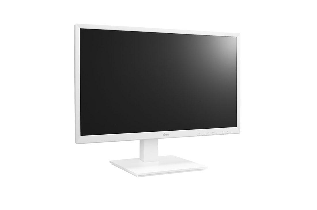 Desktop-03