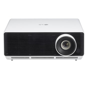 ProBeam BF50NST, WUXGA Laser Projector with 5000 Lumens. Powerful and quiet projector with advanced features. TAA Compliant1